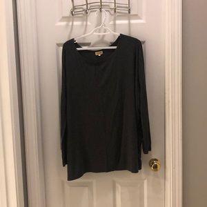Piko Shirt